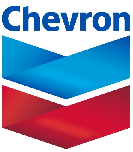 Chevron Lubricants Home Page