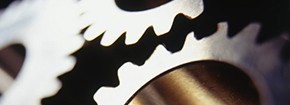 Commercial-Gear-290x105