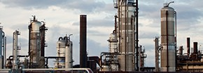 PetroChemical-Plant-290x105