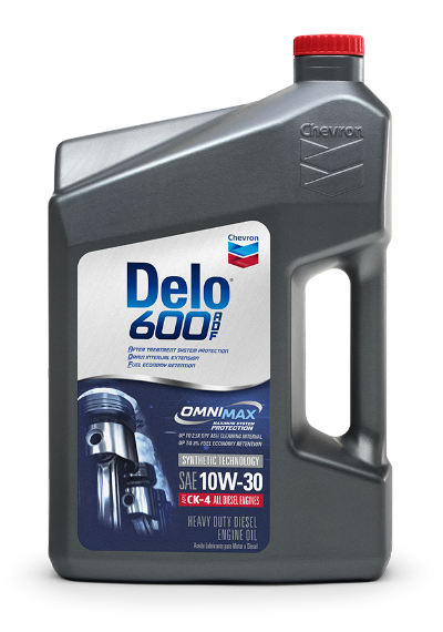 /content/dam/external/delo/en_us/product-catalog/Available_Delo_1_Gallon_600_ADF_10w30_SE.png